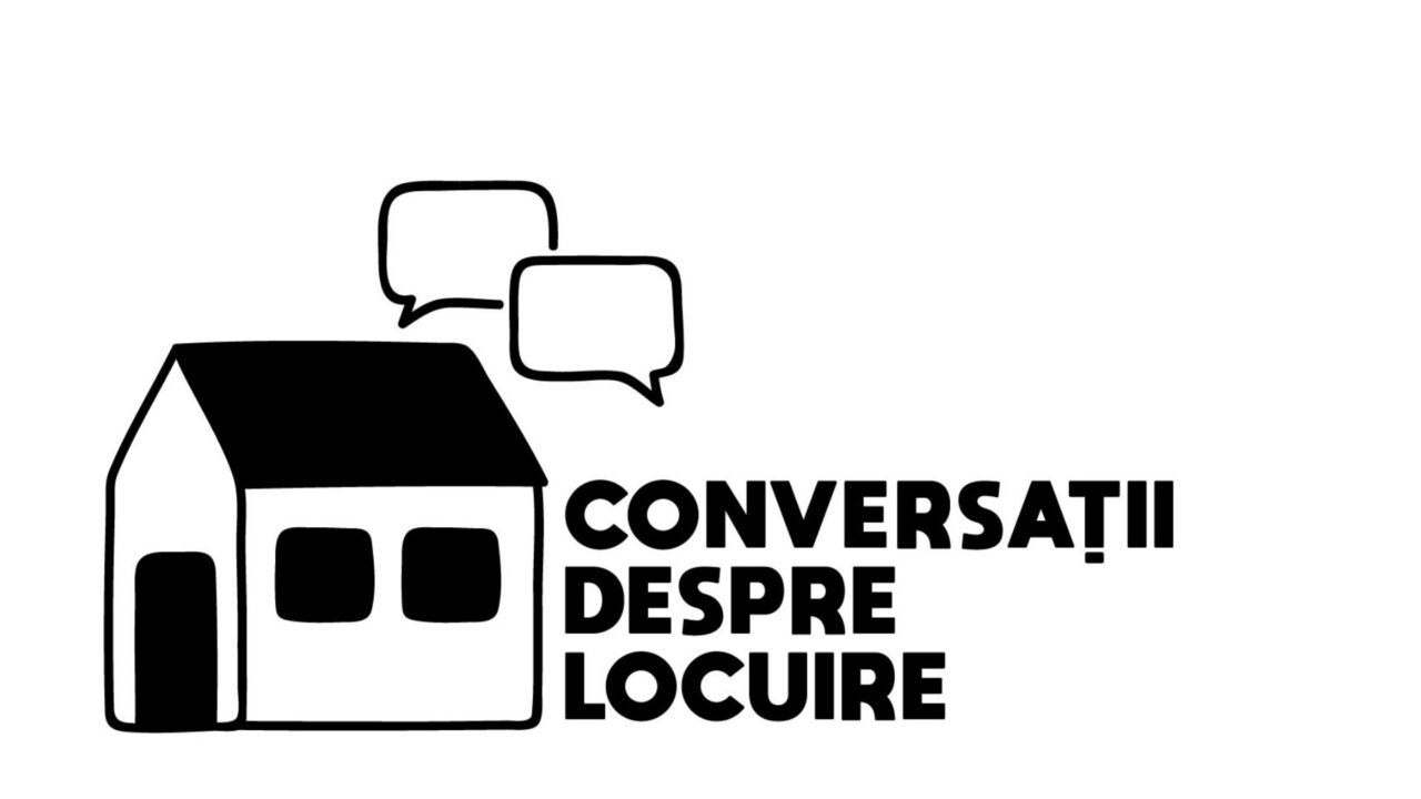 Cover-Conversatii-1280x720.jpg